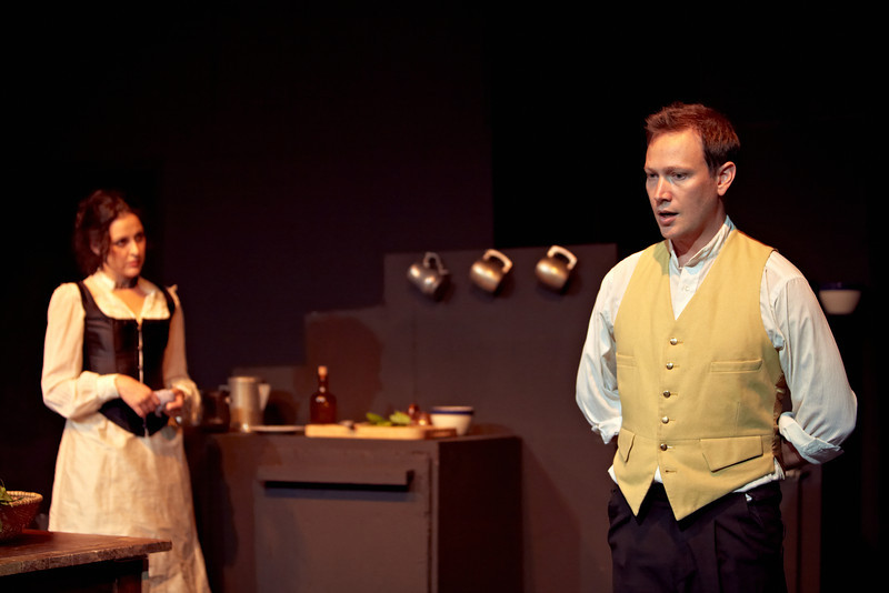 Actors Theatre - Miss Julie 288_300dpi_100q_75pct.jpg