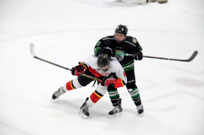 140111 Flames Hockey-195.JPG