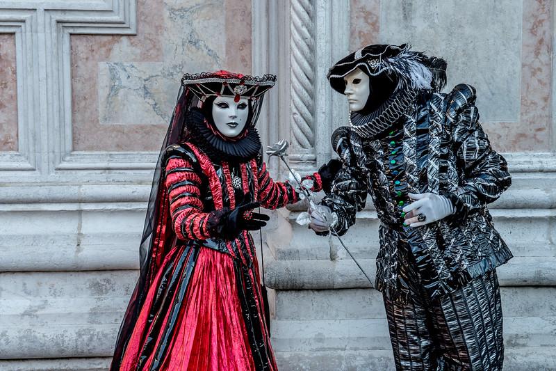 Venice 2015 (170 of 442).jpg