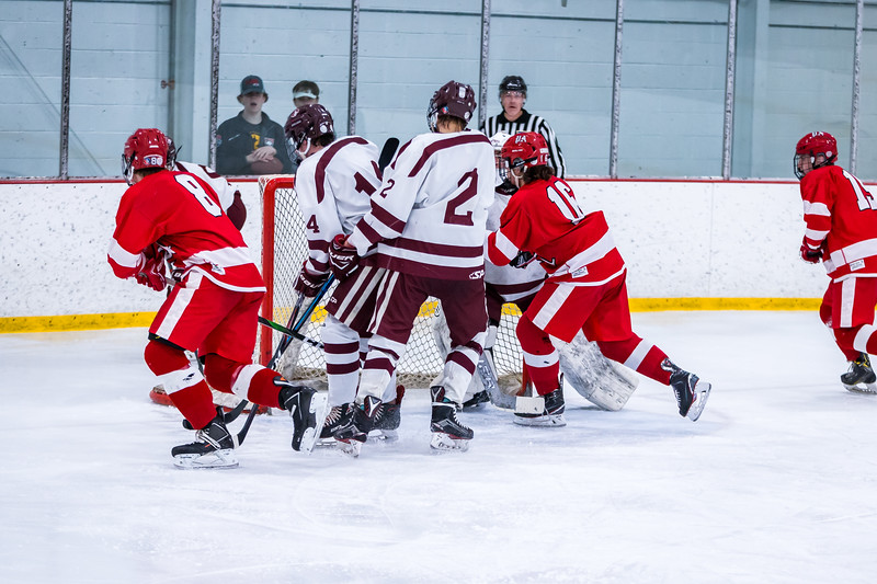 2019-2020 HHS BOYS HOCKEY VS PINKERTON-601.jpg