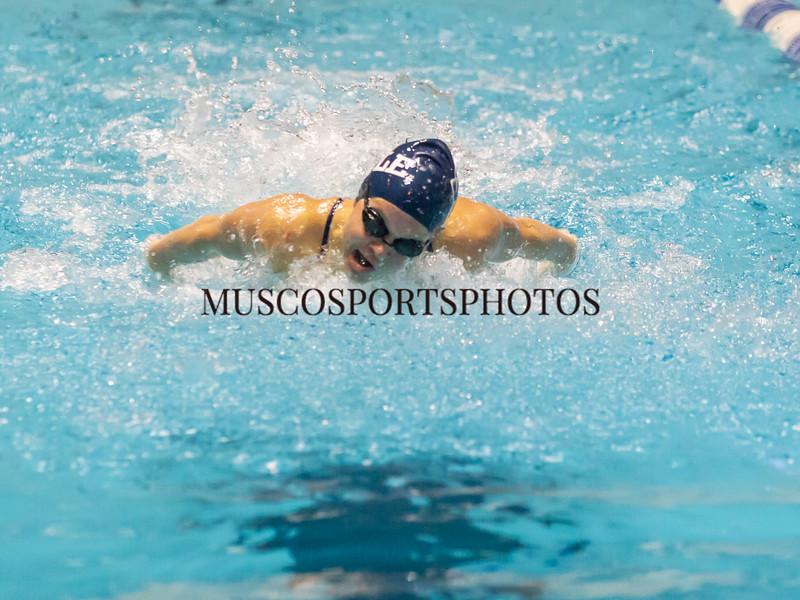 Swimming-diving vs Seton Hall_340.jpg