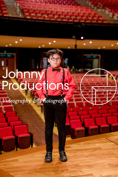 0072_day 1_SC junior A+B portraits_red show 2019_johnnyproductions.jpg