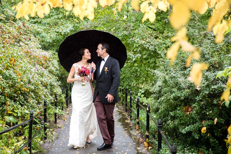 Central Park Wedding - Krista & Mike (80).jpg