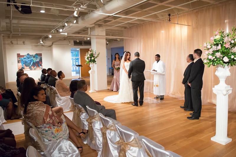 20161105Beal Lamarque Wedding288Ed.jpg