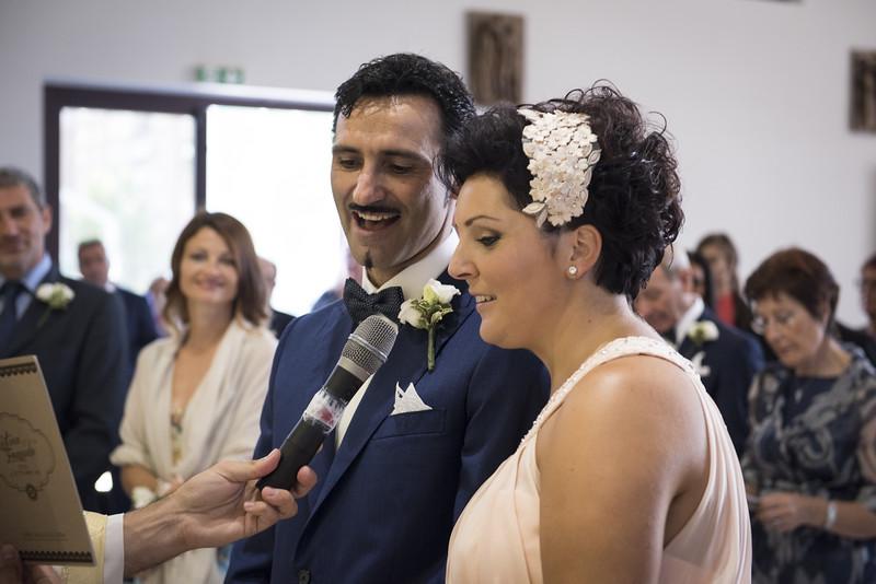Wedding L. and C. -2474.jpg
