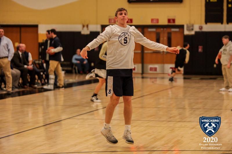 Varsity Basketball - January 17, 2020-15.jpg