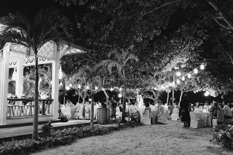 Wedding-of-Arne&Leona-15062019-510.JPG