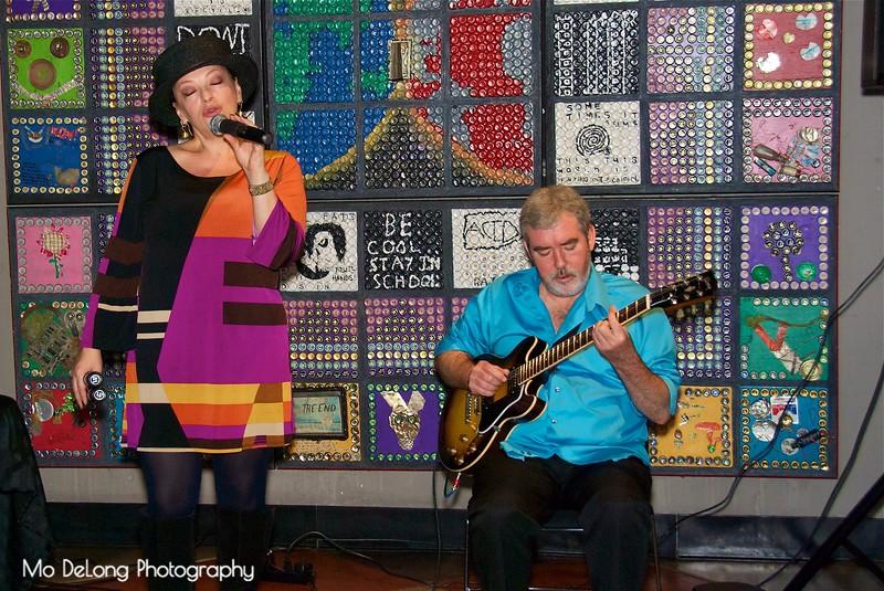 Emma Zex and Bob Coons.jpg