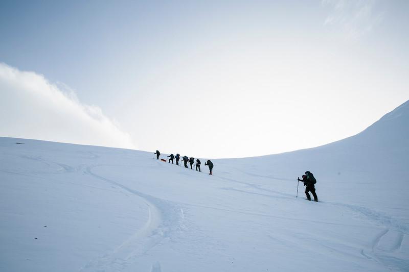 200124_Schneeschuhtour Engstligenalp_web-60.jpg