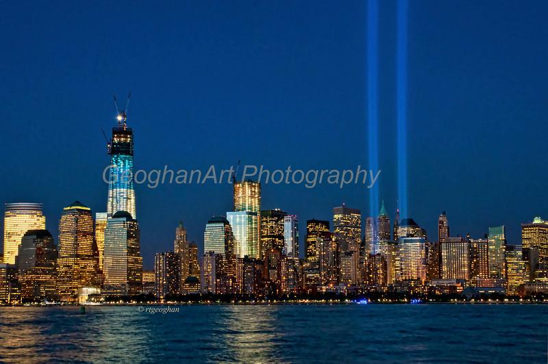 Sept 11_Lower ManhattanTribute Lights_0687.jpg