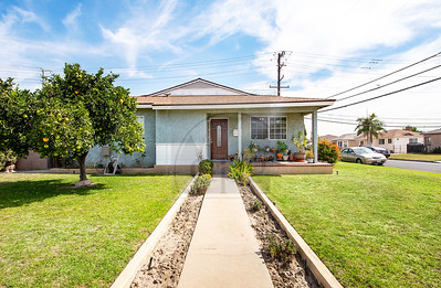 10834 Offley Ave, Downey, CA 90241