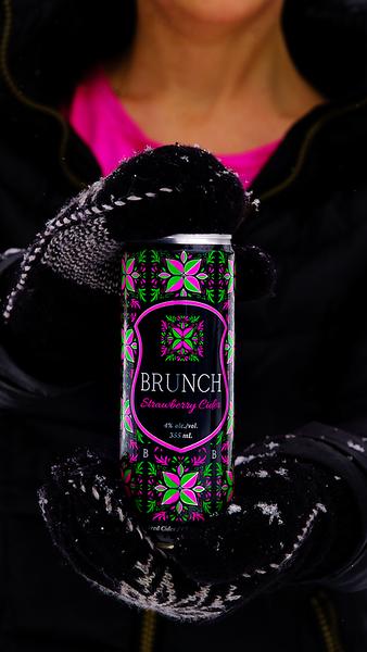 Drinkbrunch_DSCF4967.png