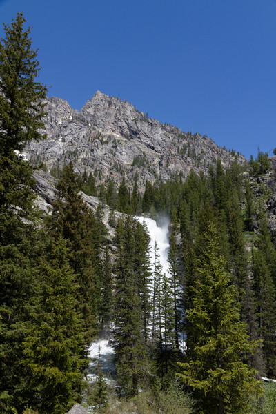 2011_07_07 Wyoming 120.jpg
