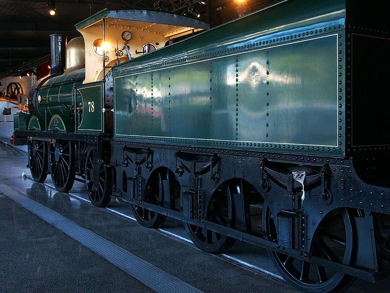 Trainworks 17w.jpg