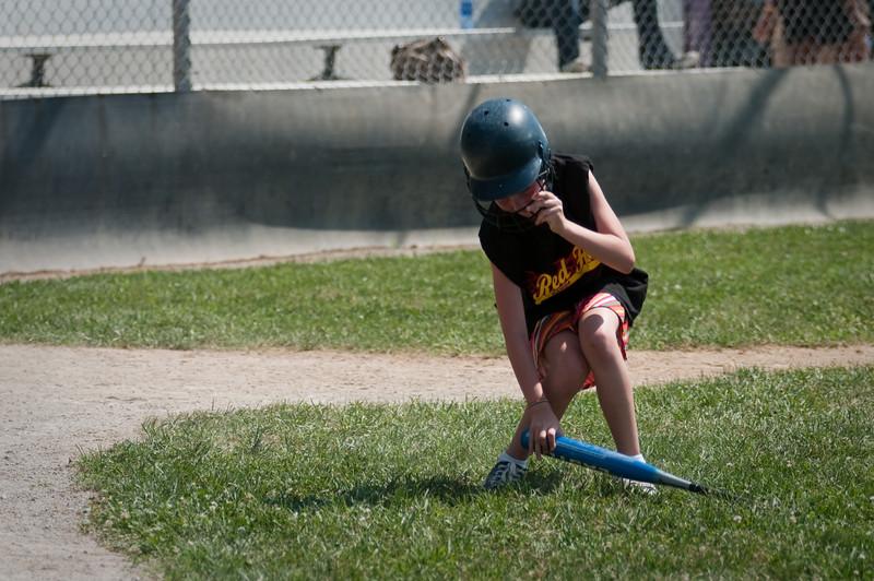090627-RH Softball-5471.jpg