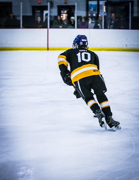 Bruins2-138.jpg