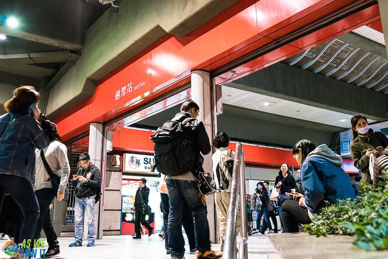 Shilin-Night-Market-09900.jpg