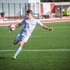 Europa Point clinch three points in crucial match against Red Imps