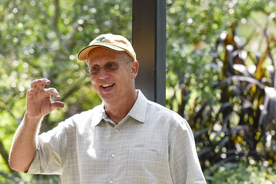 greg-grant-speaks-about-fall-vegetable-gardening-during-the-idea-gardening-series-at-the-tyler-rose-garden-in-tyler-texas-on-tuesday-sept-5-2017-the-idea-gardening-series-is-an-informative-l