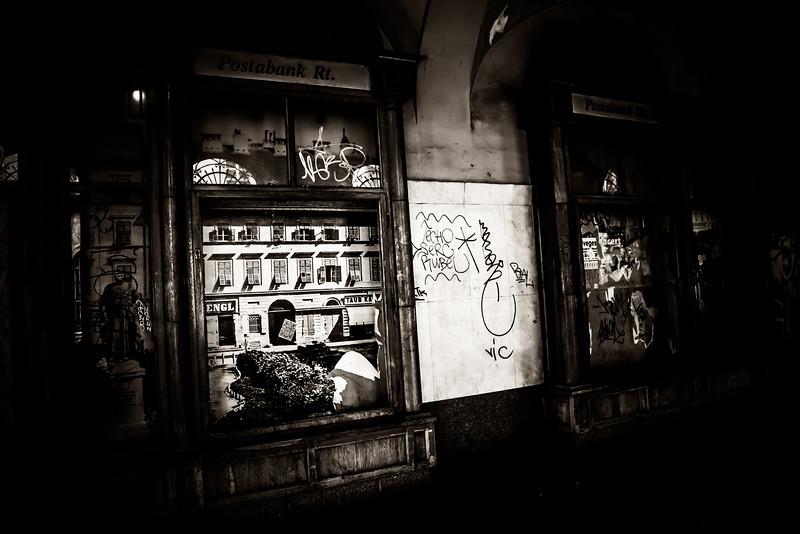 gloss photography studios ©-1.jpg