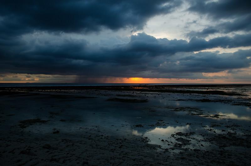 cloudy-sunset-sky.jpg