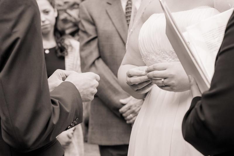 Central Park Wedding - Hannah & Eduardo-62.jpg