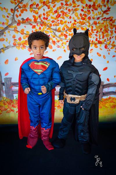 Feranec Halloween Party Kids-33.JPG