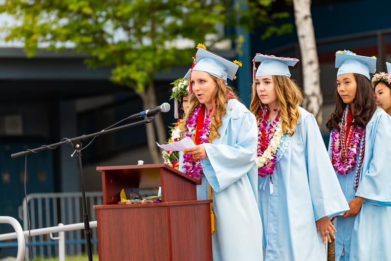 Hillsdale Graduation 2019-10273.jpg