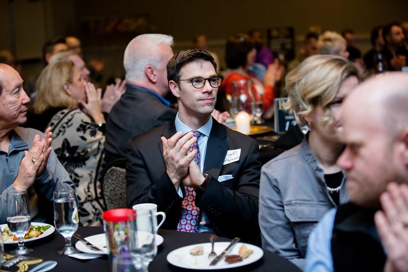 020520 LSSC Awards-0107.jpg
