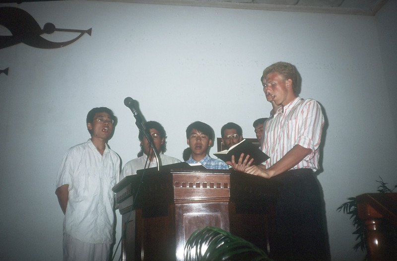 1989 Roatan Honduras Mission Trip-0042.jpg