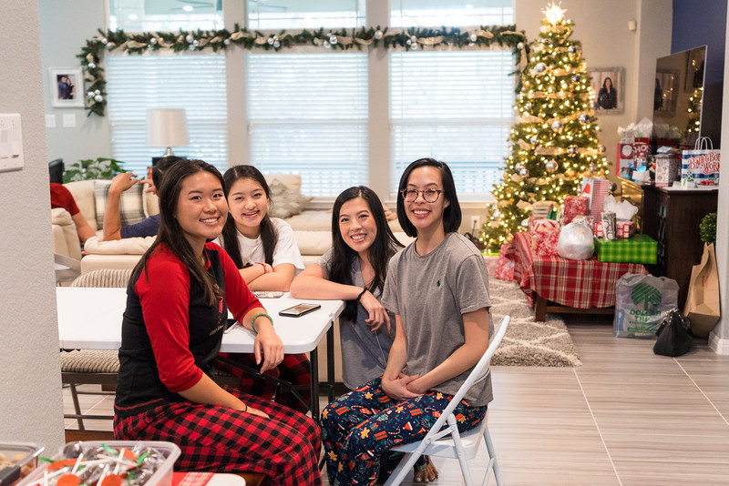 20191225_christmas-ho-family_003.jpg