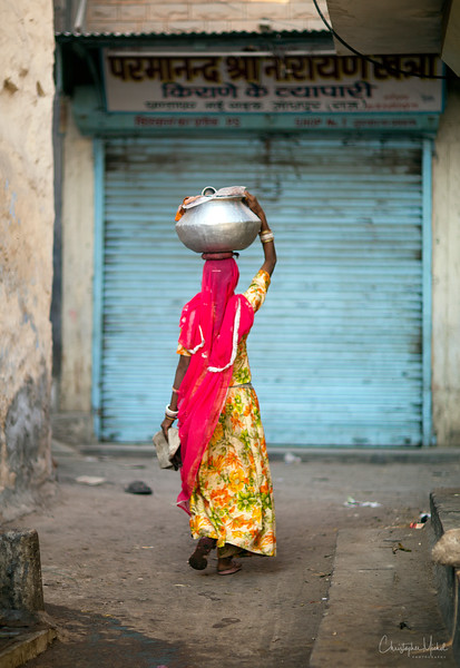 20111111_jodhpur2_8601.jpg