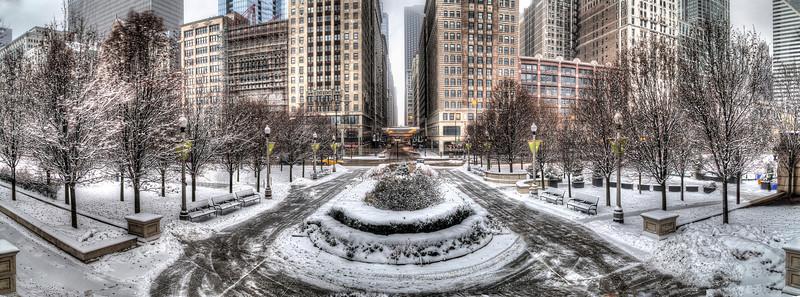Chicago Prints