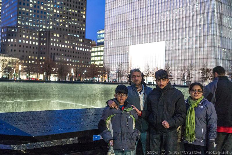 2016-12-29_FunWithFamilyAndFriends@NYC_10.jpg