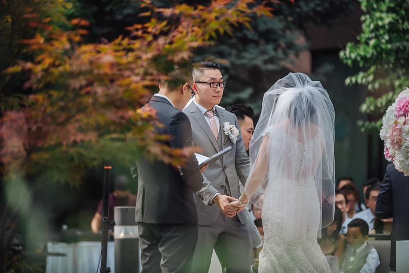 2018-09-15 Dorcas & Dennis Wedding Web-570.jpg