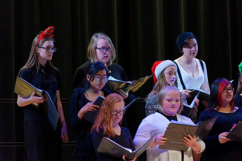 004-Rio Rancho Youth Chorus.jpg