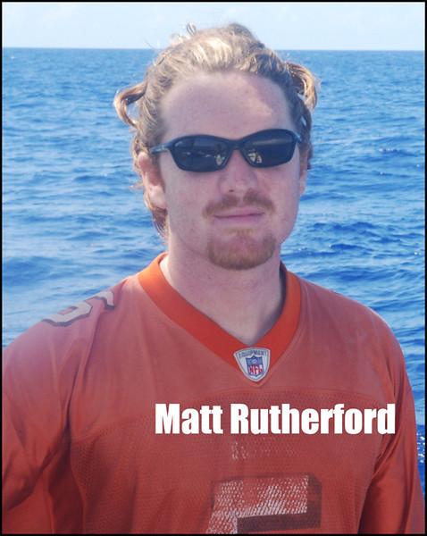 Matt Rutherford.jpg