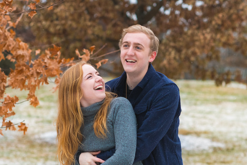 2017-megan-steffan-engagement-21.jpg