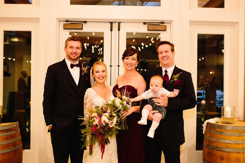 katelyn_and_ethan_peoples_light_wedding_image-492.jpg