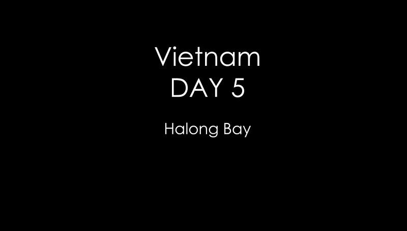 Viet Day 5.jpg
