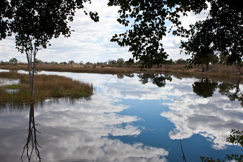Botswana-20110714-1999.jpg