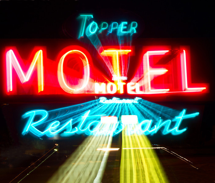 Memory Motel Big.jpg