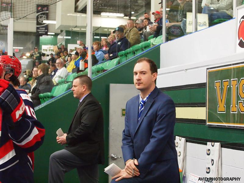 Okotoks Oilers vs. Brooks Bandits AJHL (33).jpg