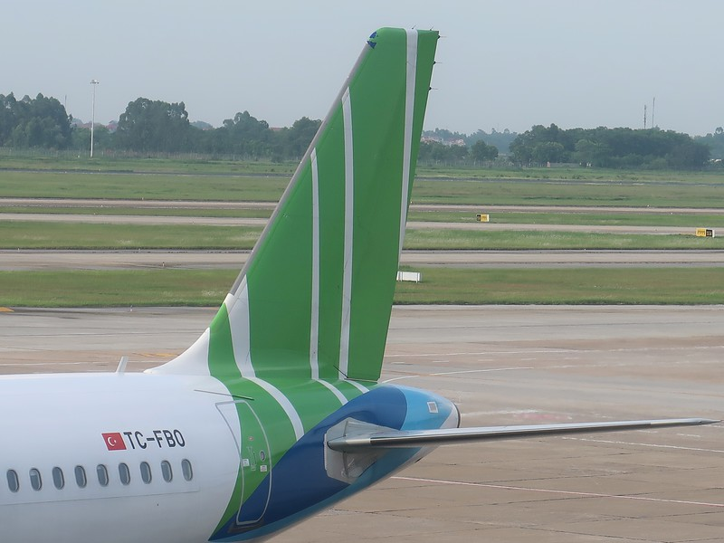 IMG_9765-bamboo-airways-tail.jpg