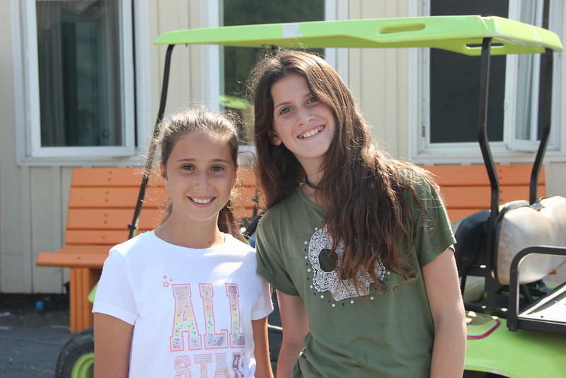 kars4kids_thezone_camp_GirlsDivsion_Smiling (335).JPG