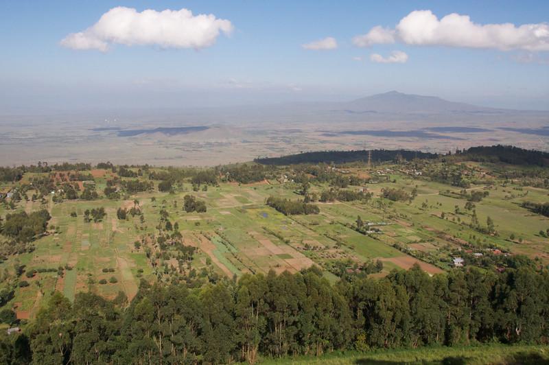 Kenya.Card1.02.2014 231