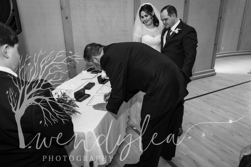 wlc Adeline and Nate Wedding1872019.jpg