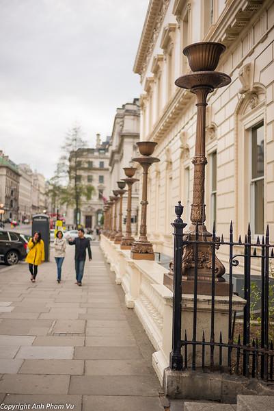 London April 2013 113.jpg