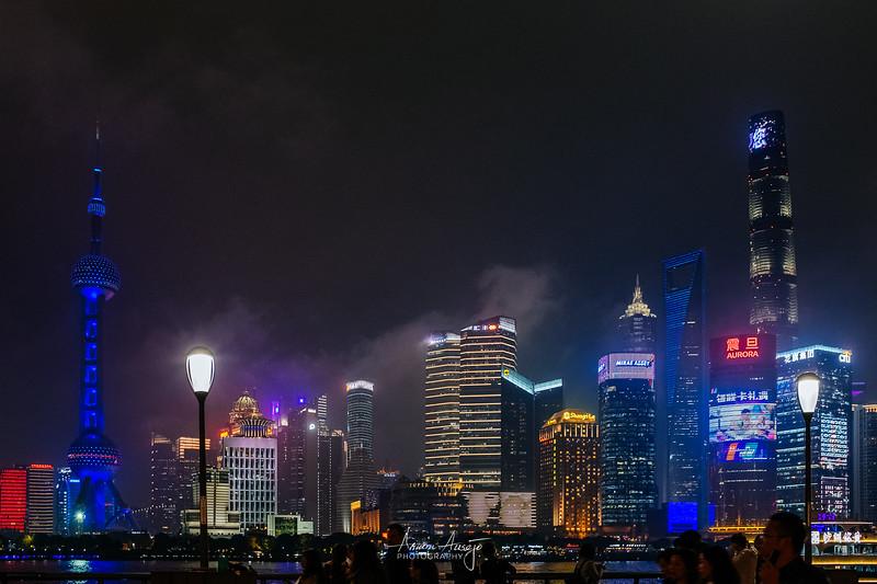 ShanghaiNov2018-9.jpg