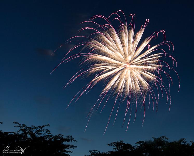fireworks-2018-31520.jpg